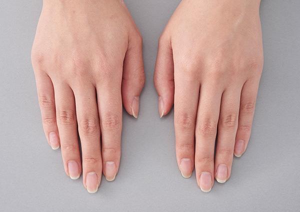 Professional nails lambton quay